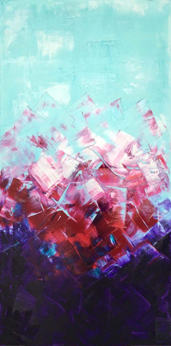 Katarína Regešová - Adellyn Art
